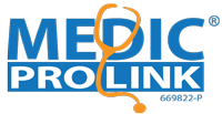 Entry Requirement | MedicProLink